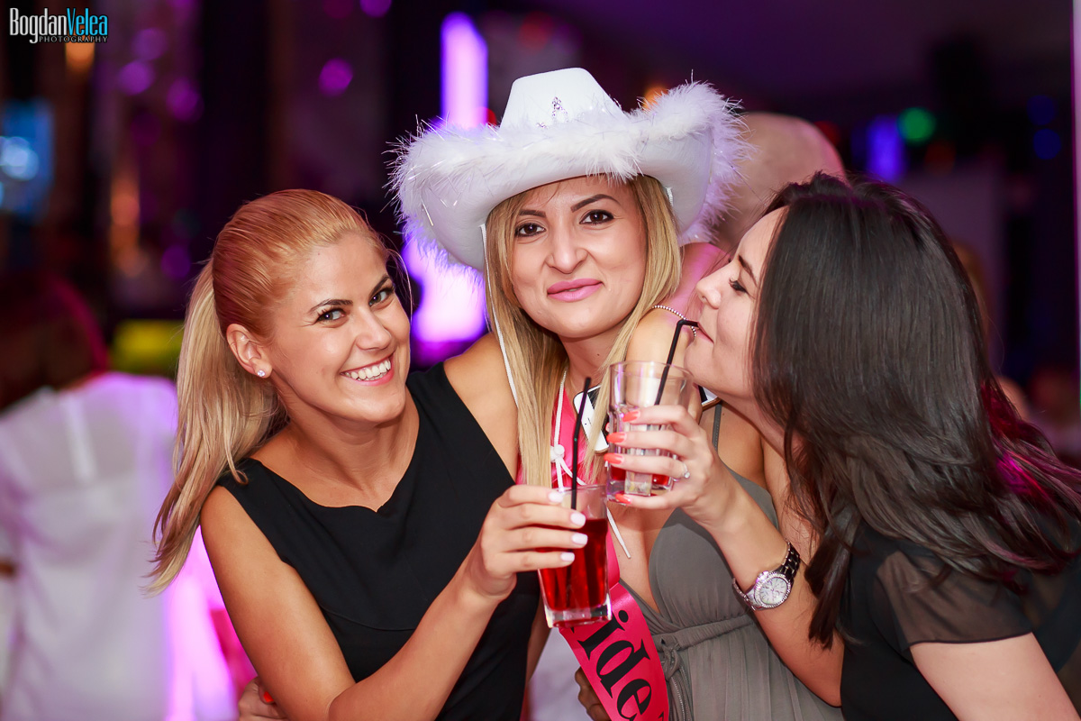 Petrecerea-burlacitelor-Iuliana-Andreea-049