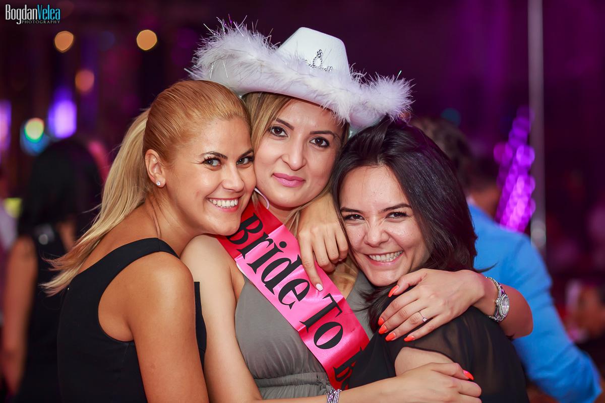 Petrecerea-burlacitelor-Iuliana-Andreea-050