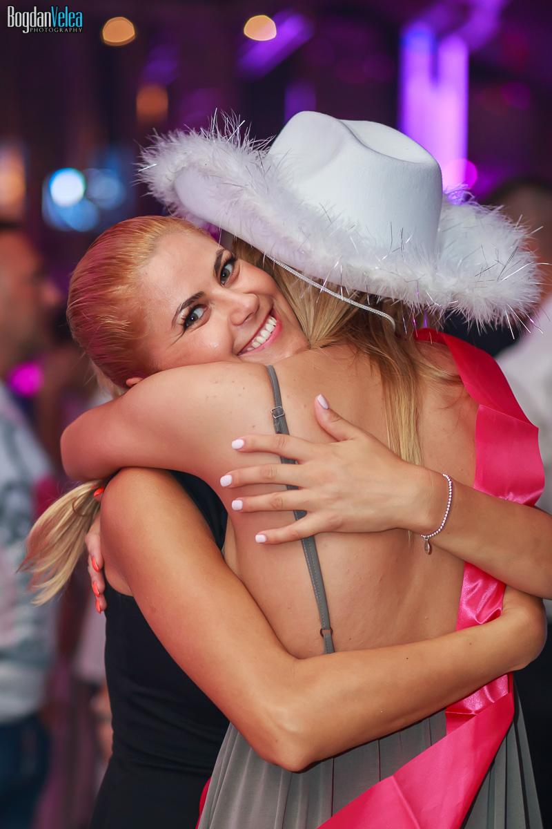 Petrecerea-burlacitelor-Iuliana-Andreea-051