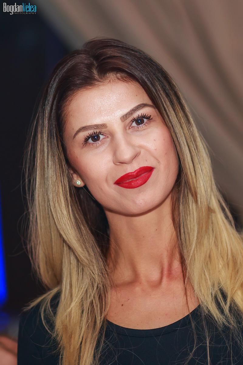 Petrecerea-burlacitelor-Iuliana-Andreea-053