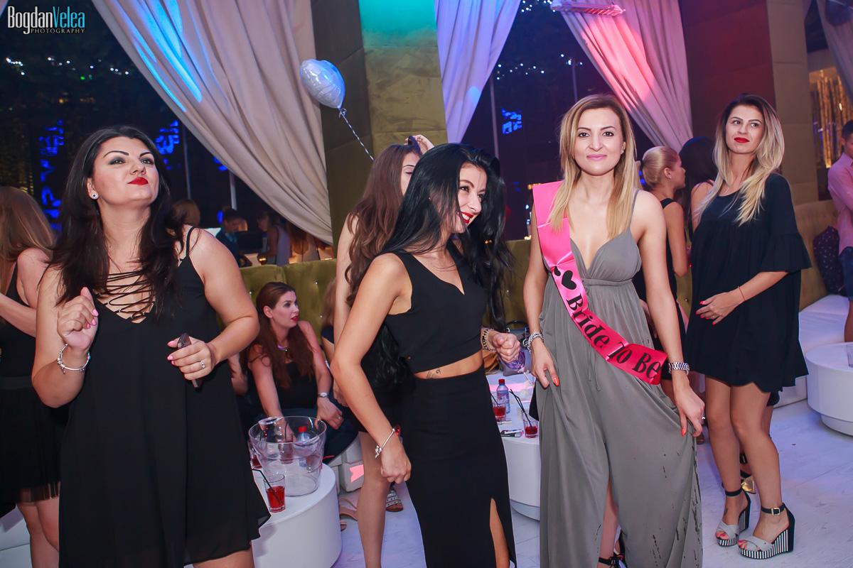 Petrecerea-burlacitelor-Iuliana-Andreea-054