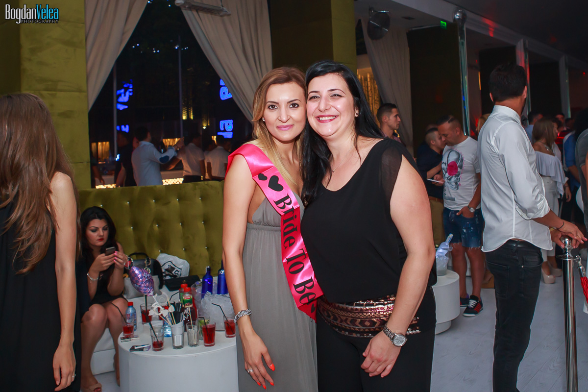 Petrecerea-burlacitelor-Iuliana-Andreea-057