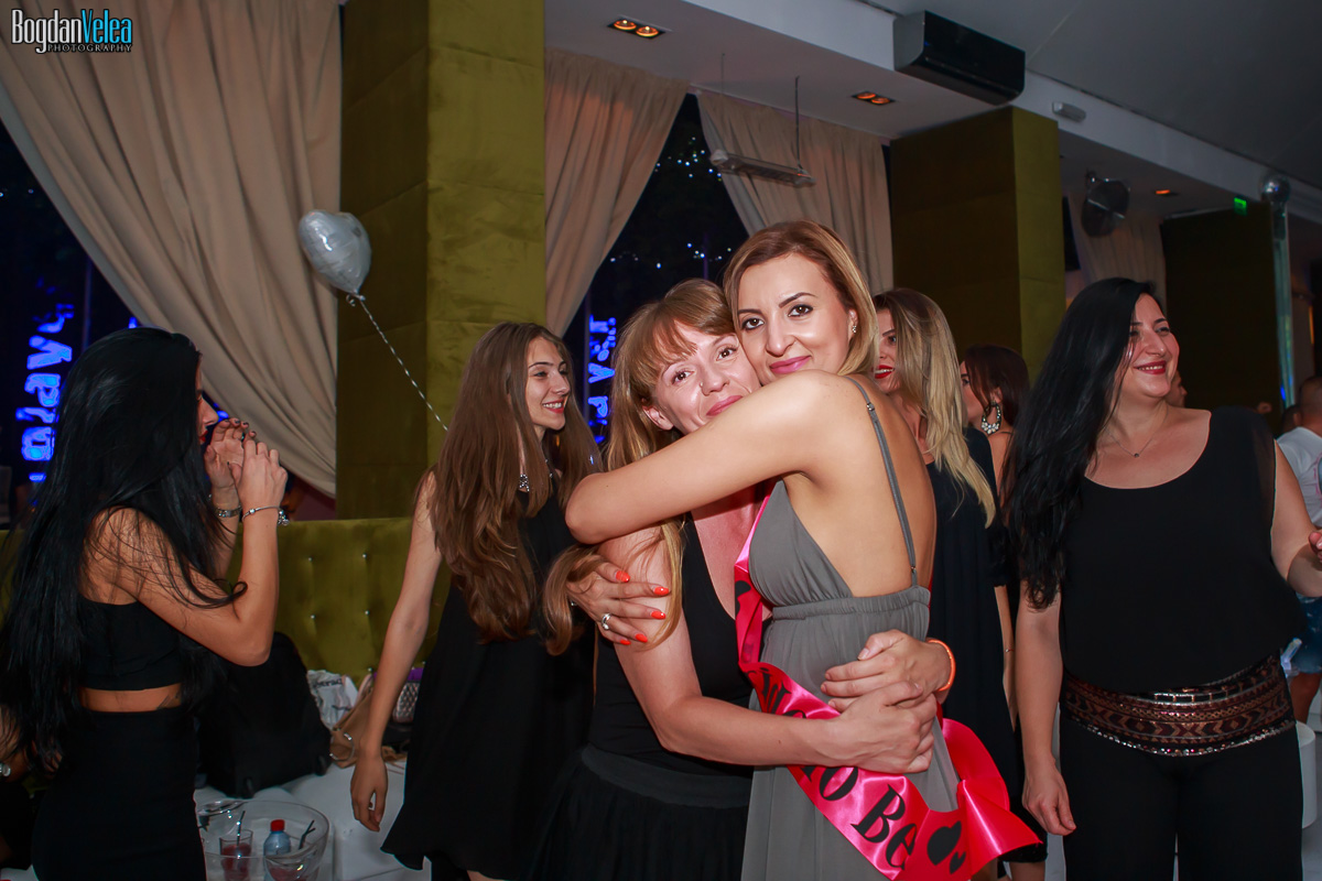 Petrecerea-burlacitelor-Iuliana-Andreea-059