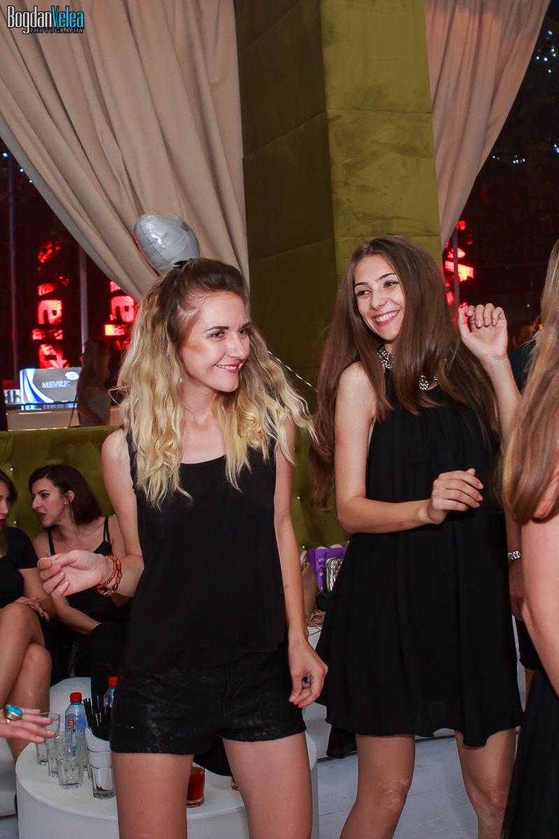 Petrecerea-burlacitelor-Iuliana-Andreea-060