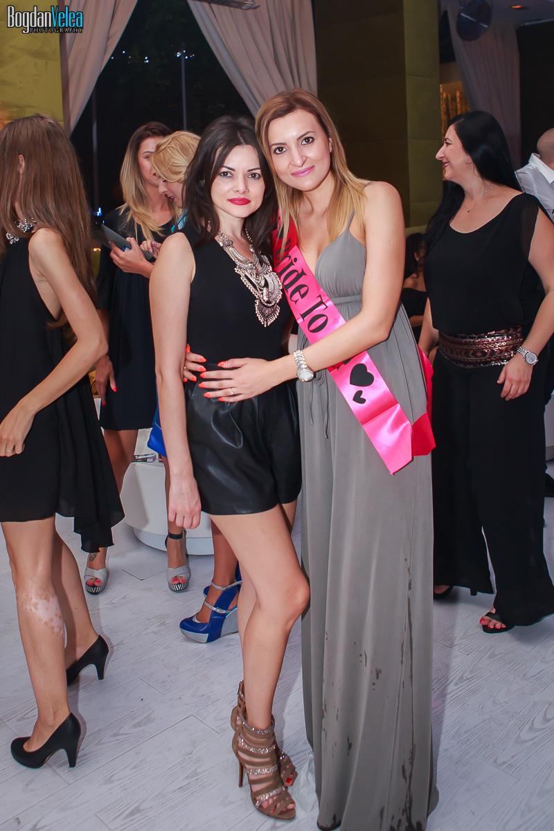 Petrecerea-burlacitelor-Iuliana-Andreea-061