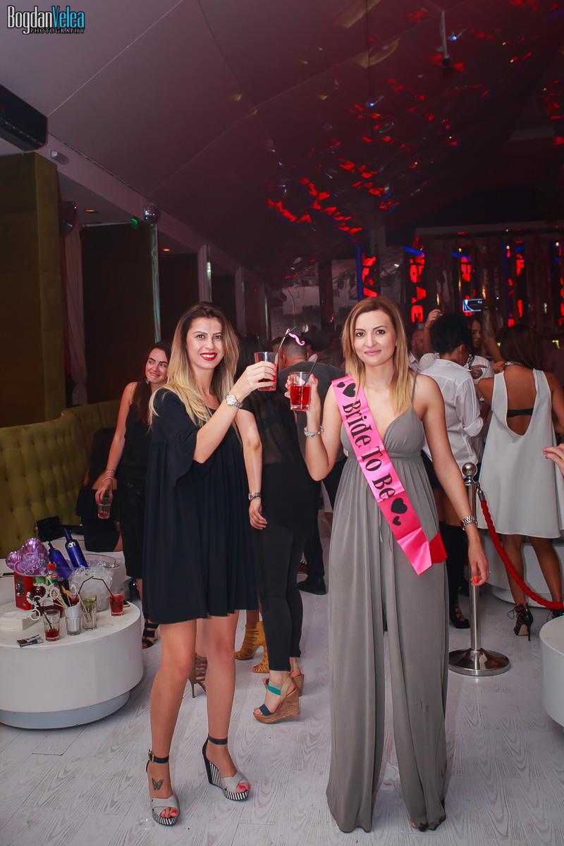 Petrecerea-burlacitelor-Iuliana-Andreea-065