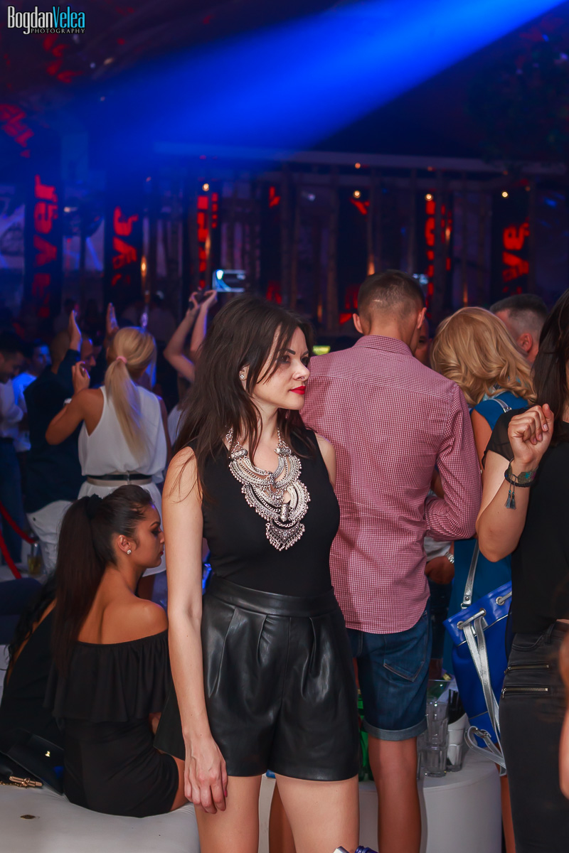 Petrecerea-burlacitelor-Iuliana-Andreea-066