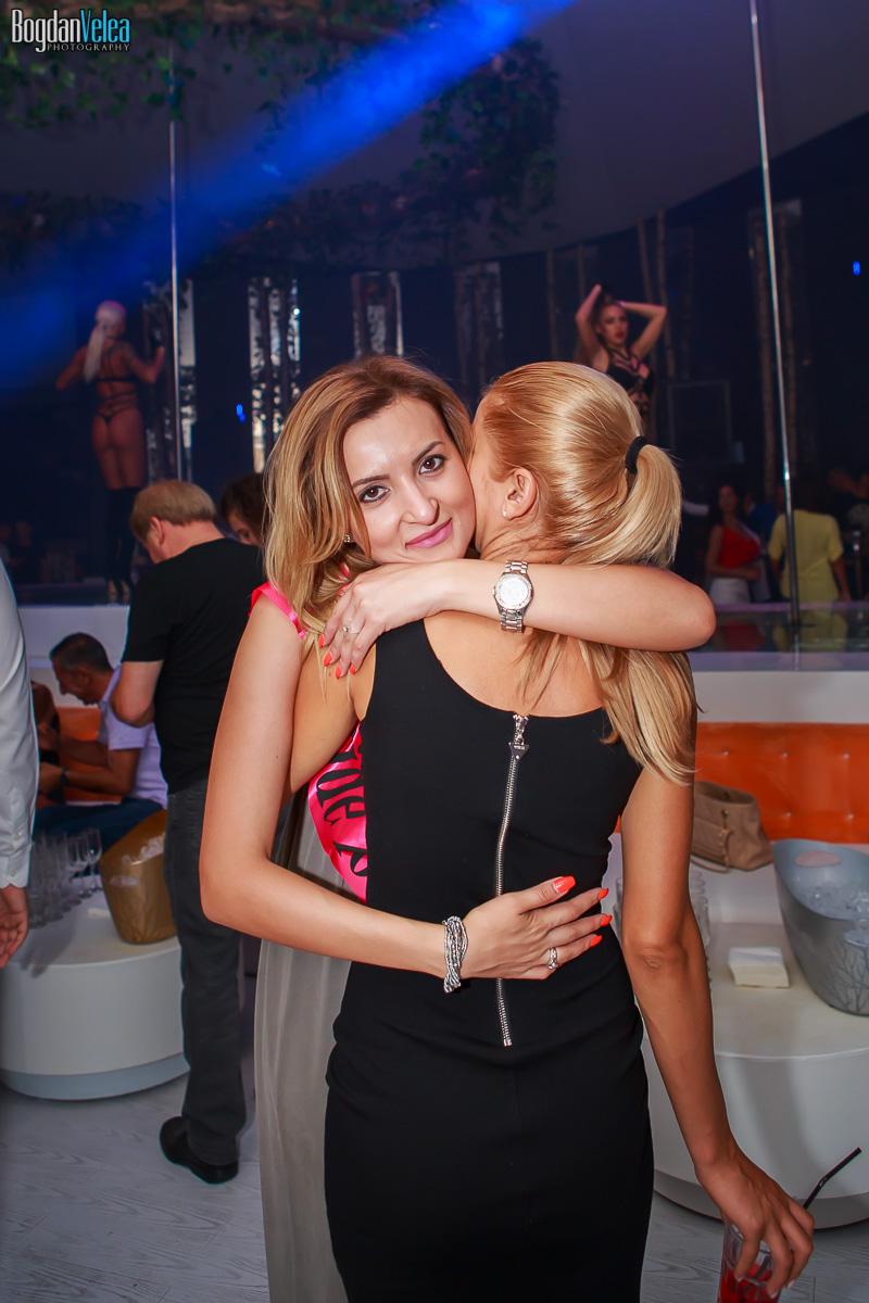 Petrecerea-burlacitelor-Iuliana-Andreea-067