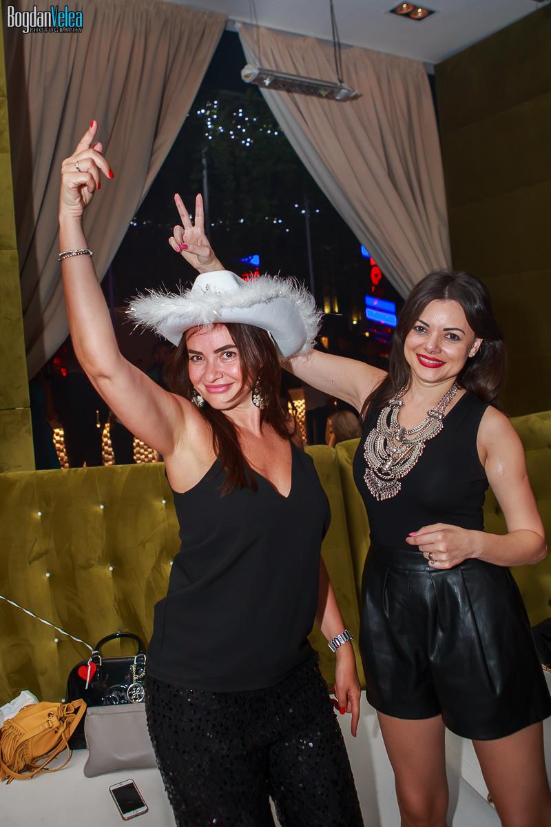 Petrecerea-burlacitelor-Iuliana-Andreea-068