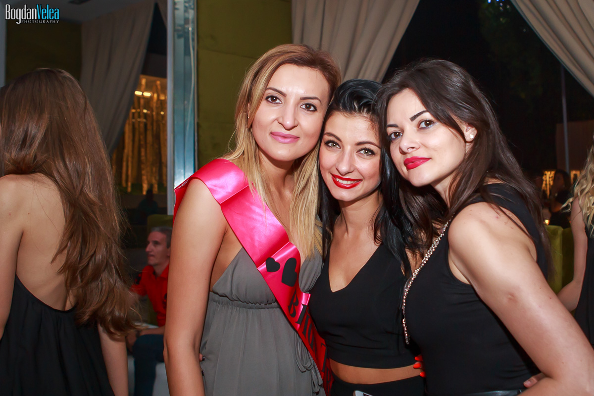 Petrecerea-burlacitelor-Iuliana-Andreea-069