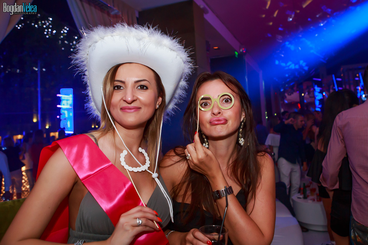 Petrecerea-burlacitelor-Iuliana-Andreea-072