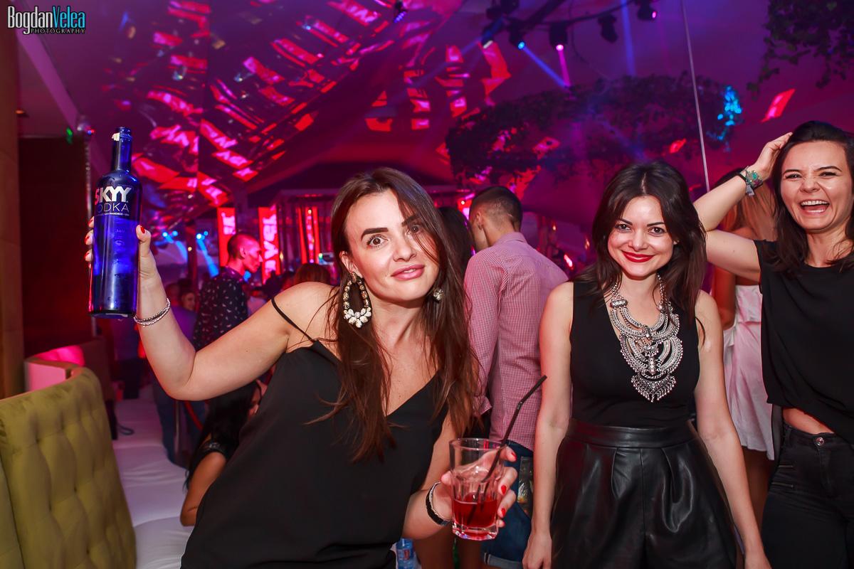 Petrecerea-burlacitelor-Iuliana-Andreea-074