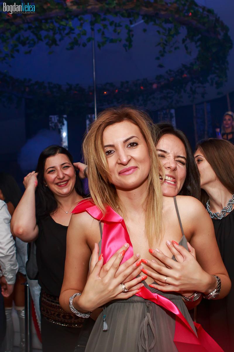 Petrecerea-burlacitelor-Iuliana-Andreea-075