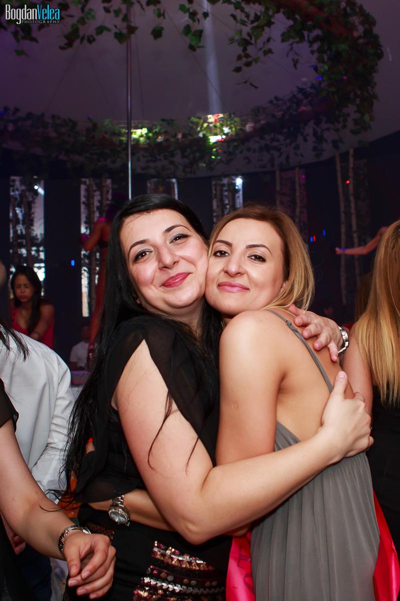 Petrecerea-burlacitelor-Iuliana-Andreea-077