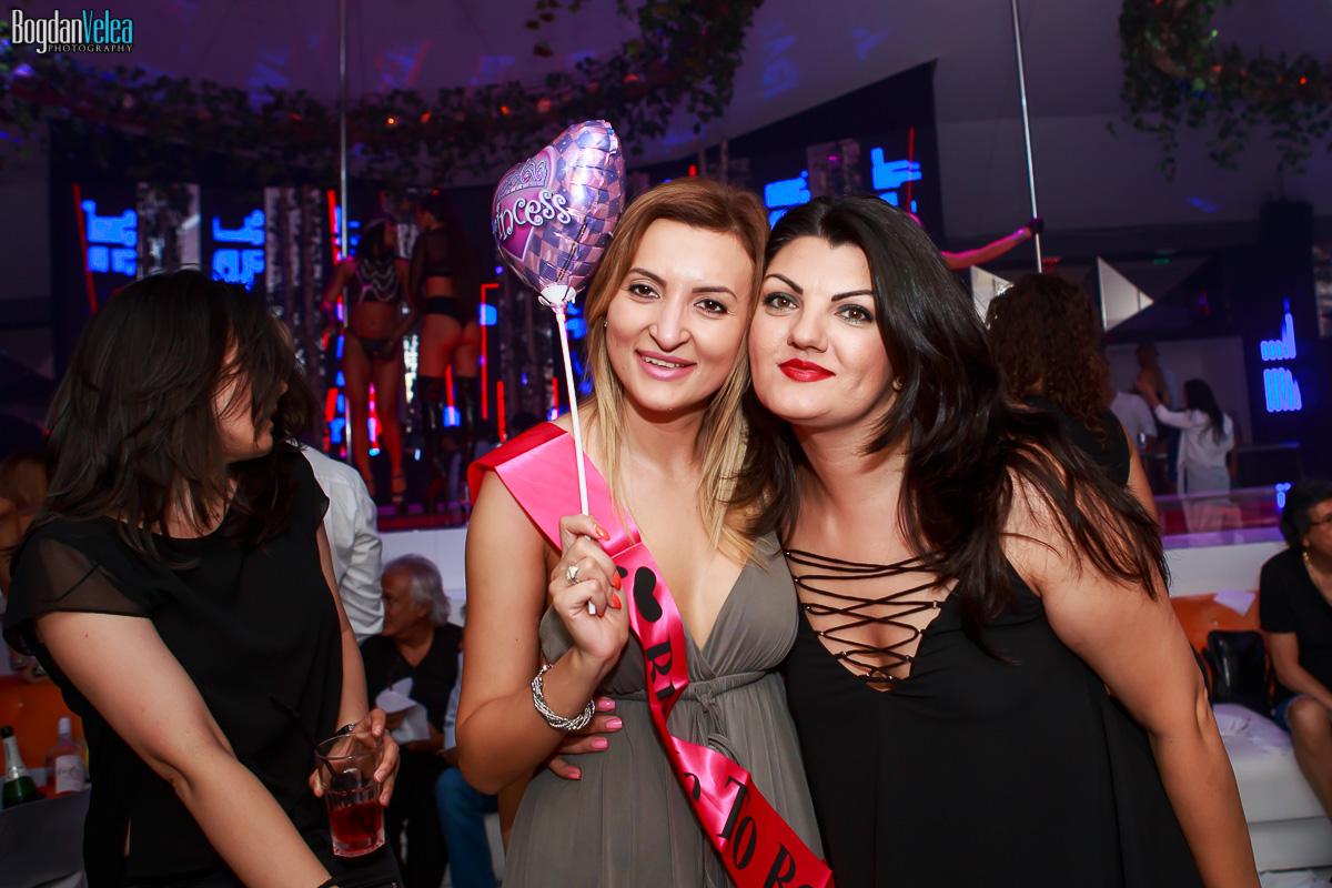 Petrecerea-burlacitelor-Iuliana-Andreea-078