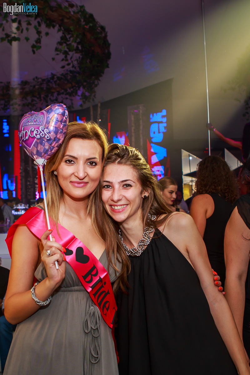 Petrecerea-burlacitelor-Iuliana-Andreea-079