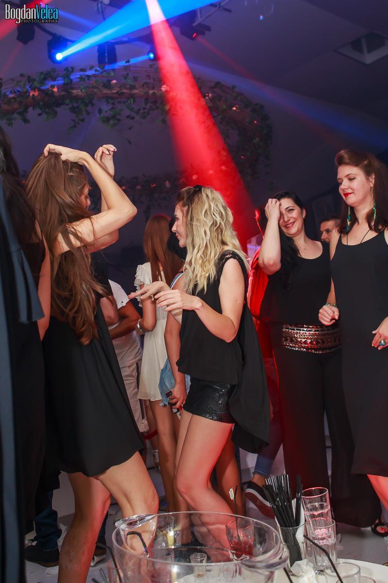 Petrecerea-burlacitelor-Iuliana-Andreea-083