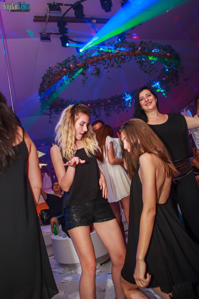 Petrecerea-burlacitelor-Iuliana-Andreea-084