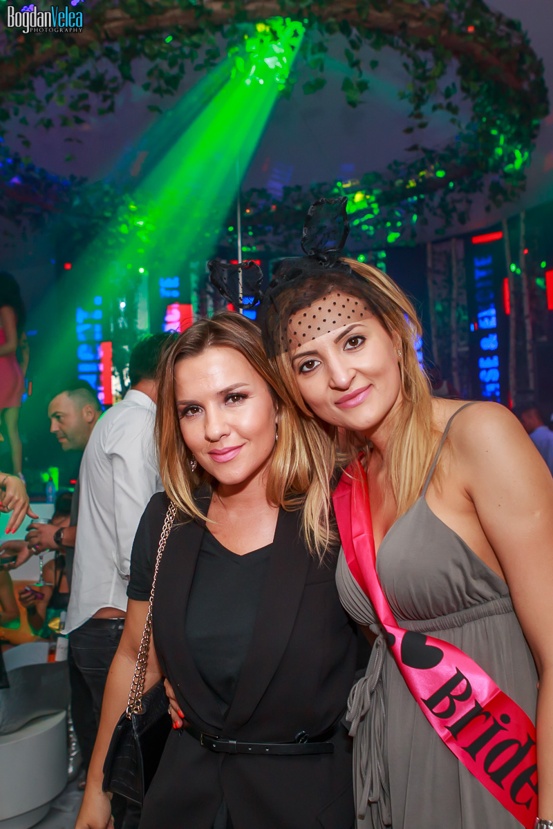 Petrecerea-burlacitelor-Iuliana-Andreea-085