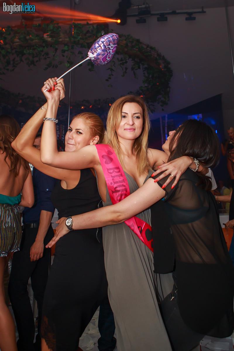 Petrecerea-burlacitelor-Iuliana-Andreea-087