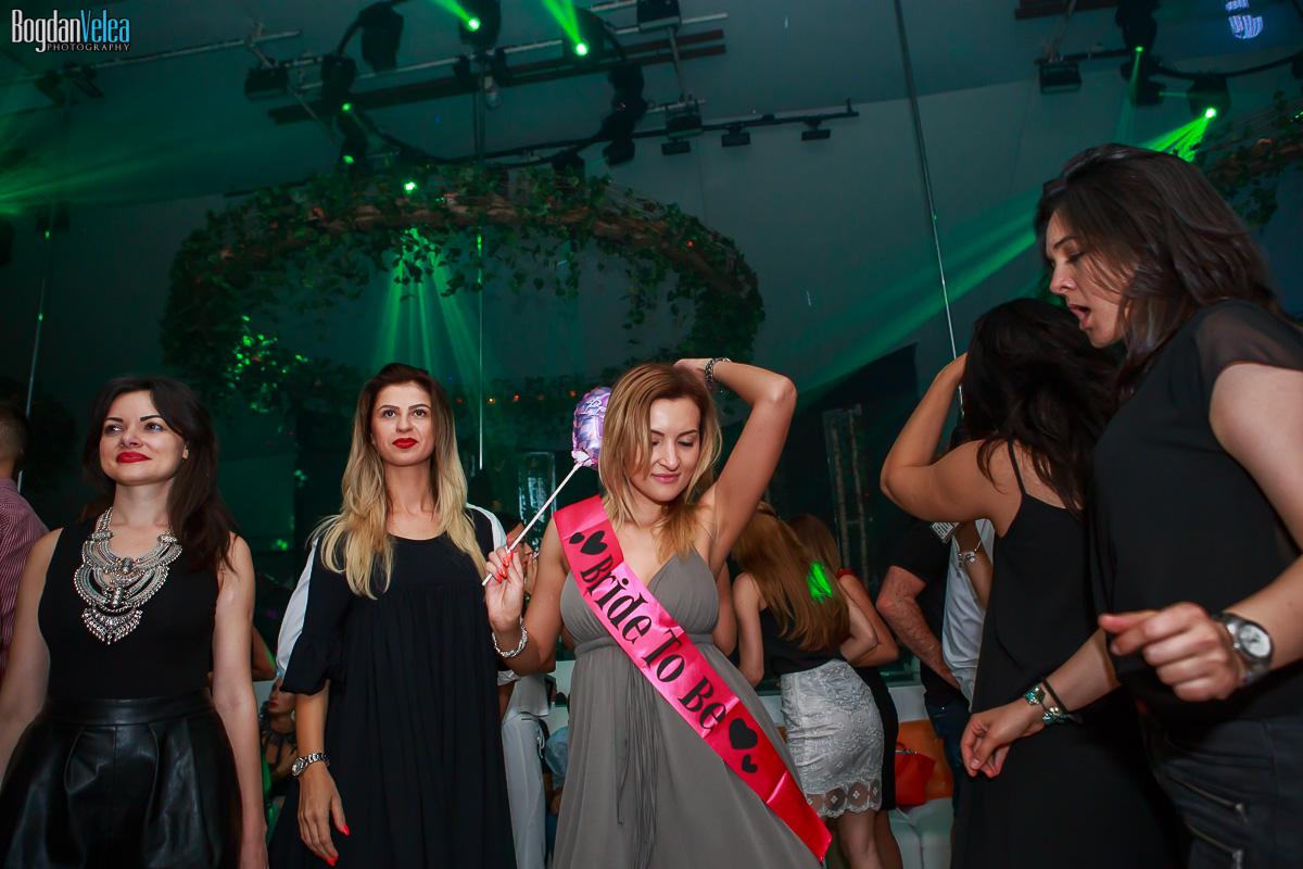 Petrecerea-burlacitelor-Iuliana-Andreea-092