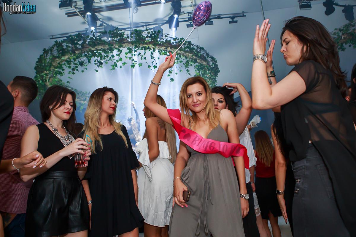 Petrecerea-burlacitelor-Iuliana-Andreea-093