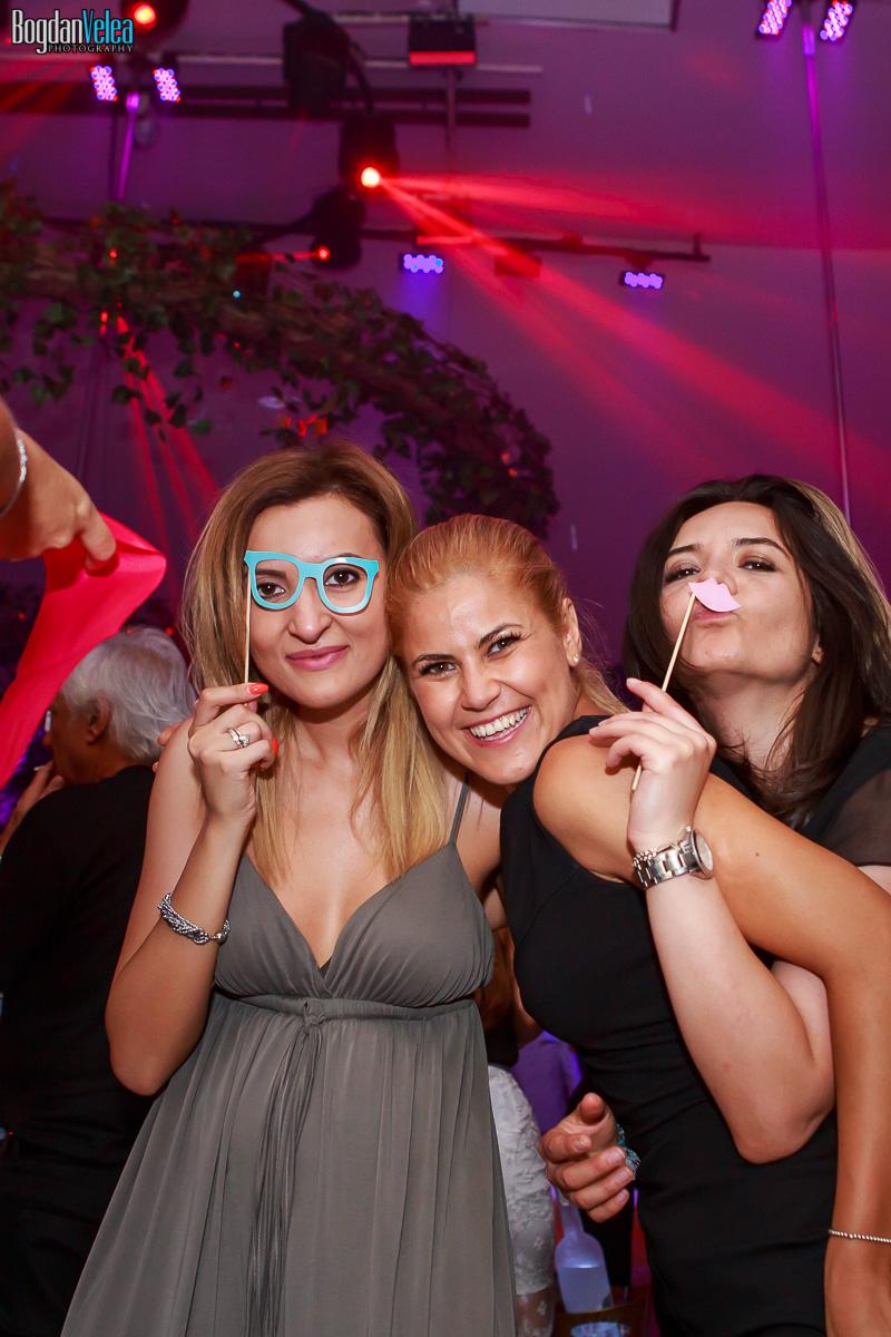 Petrecerea-burlacitelor-Iuliana-Andreea-097