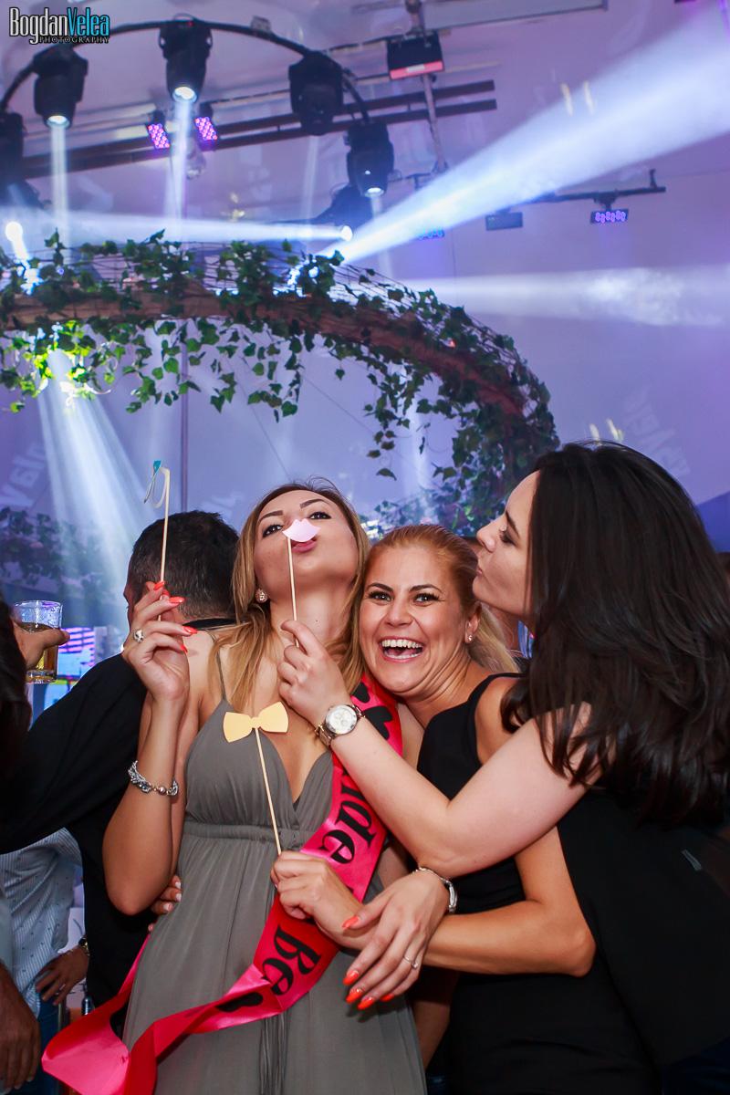 Petrecerea-burlacitelor-Iuliana-Andreea-098
