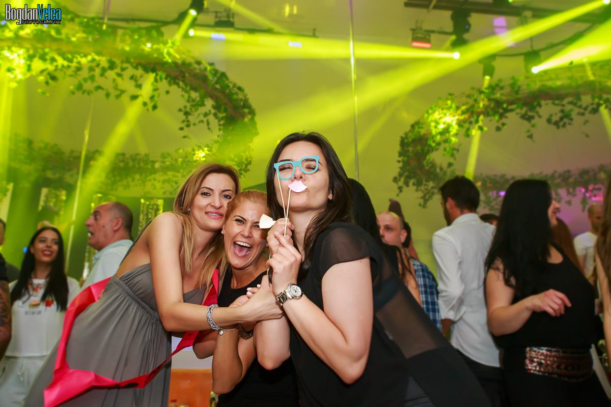 Petrecerea-burlacitelor-Iuliana-Andreea-099