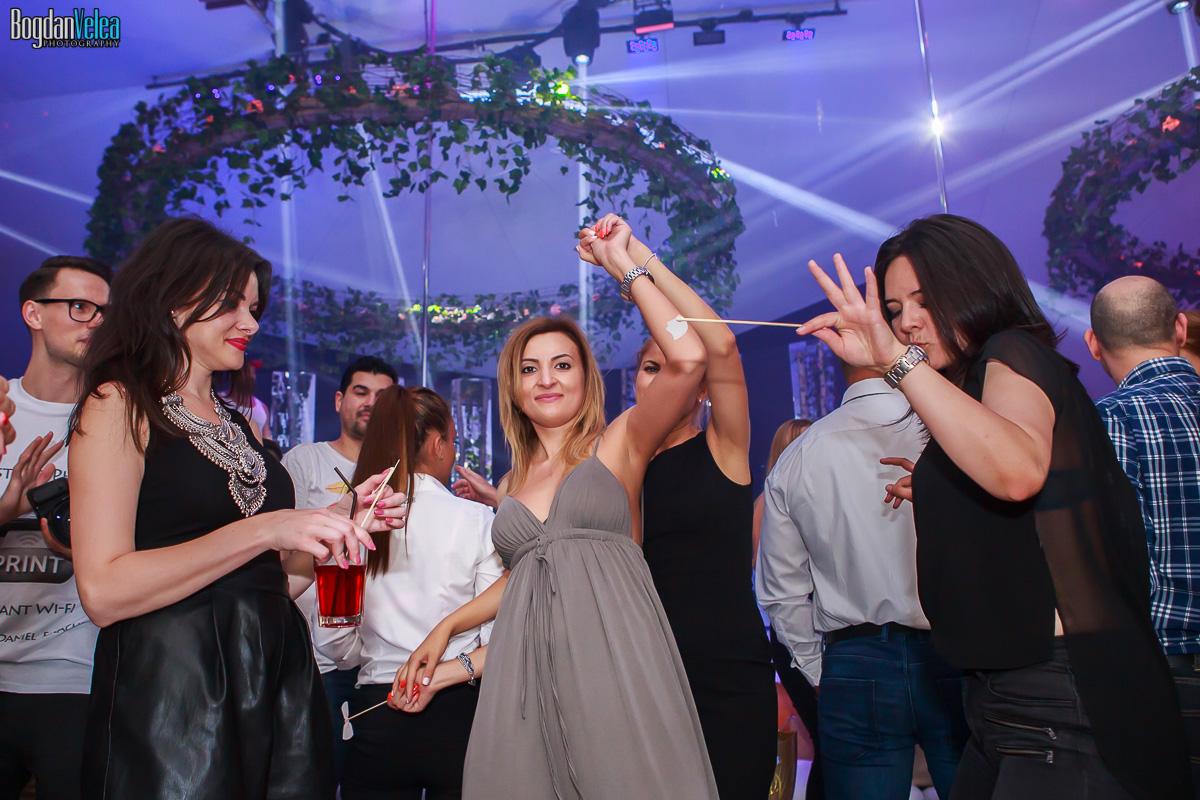 Petrecerea-burlacitelor-Iuliana-Andreea-103