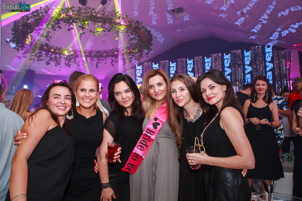 Petrecerea-burlacitelor-Iuliana-Andreea-105