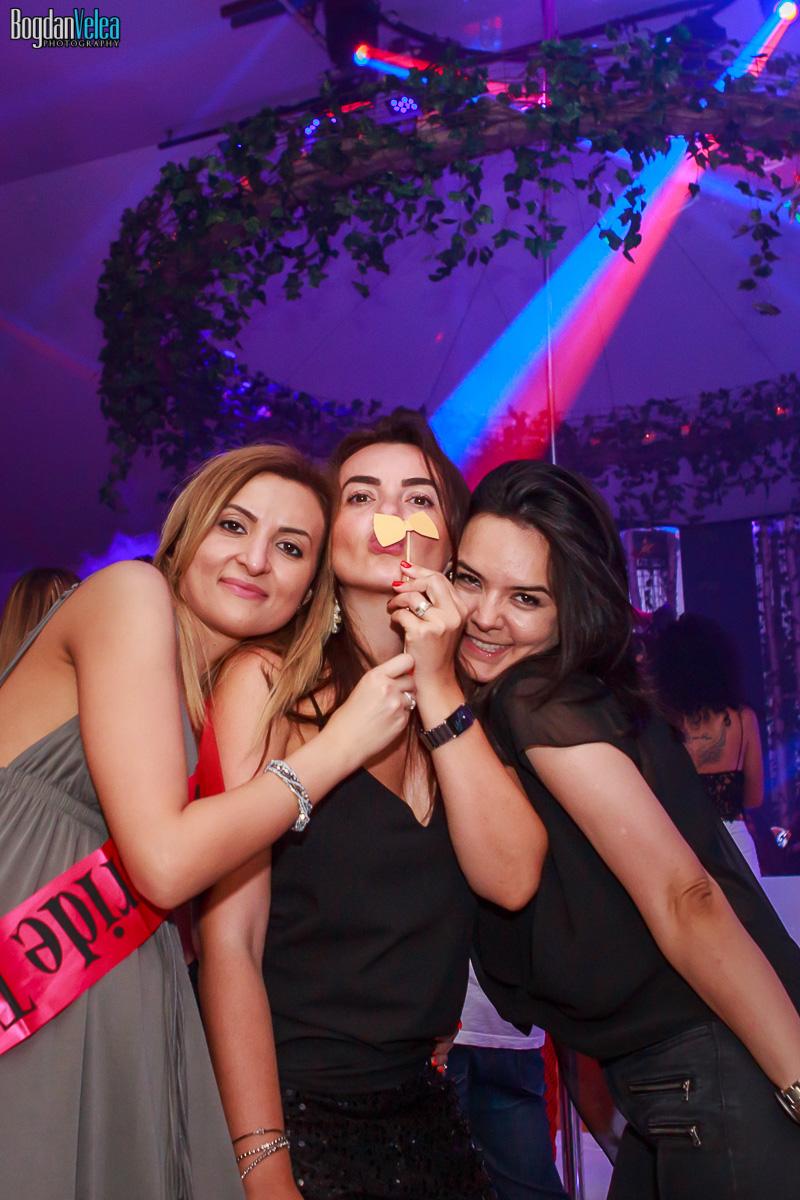 Petrecerea-burlacitelor-Iuliana-Andreea-106