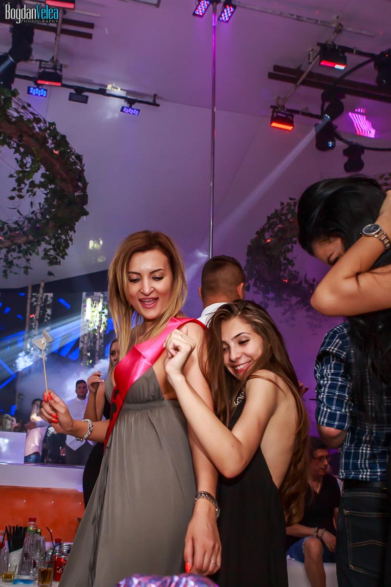 Petrecerea-burlacitelor-Iuliana-Andreea-107