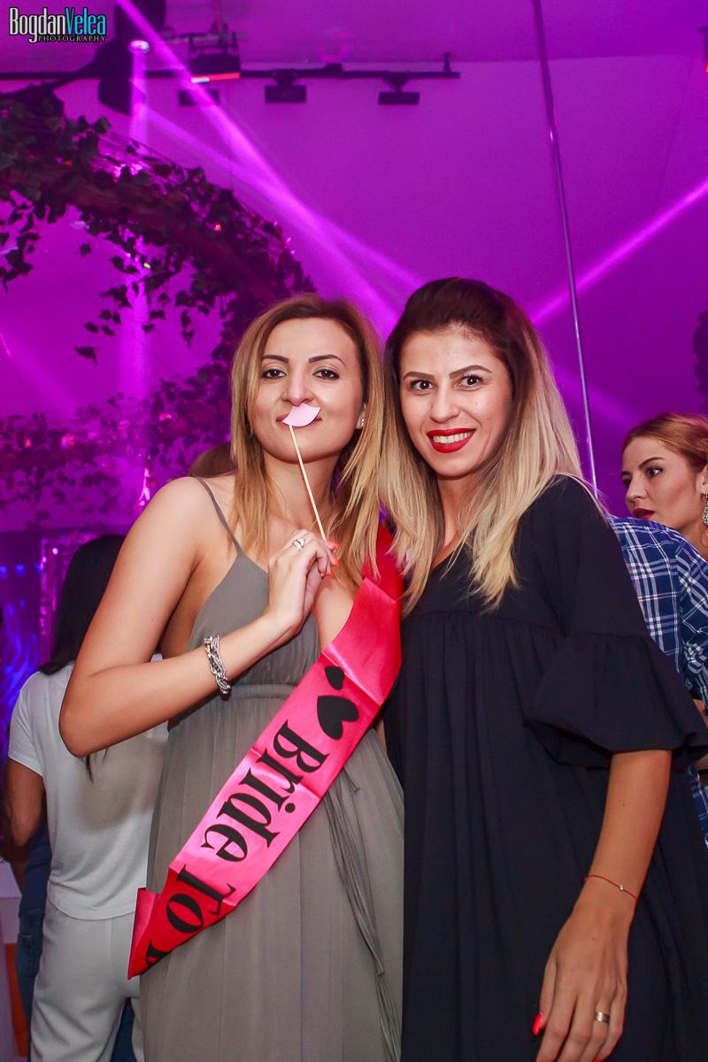 Petrecerea-burlacitelor-Iuliana-Andreea-108