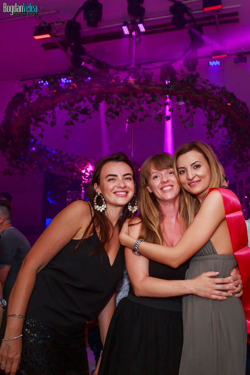 Petrecerea-burlacitelor-Iuliana-Andreea-109