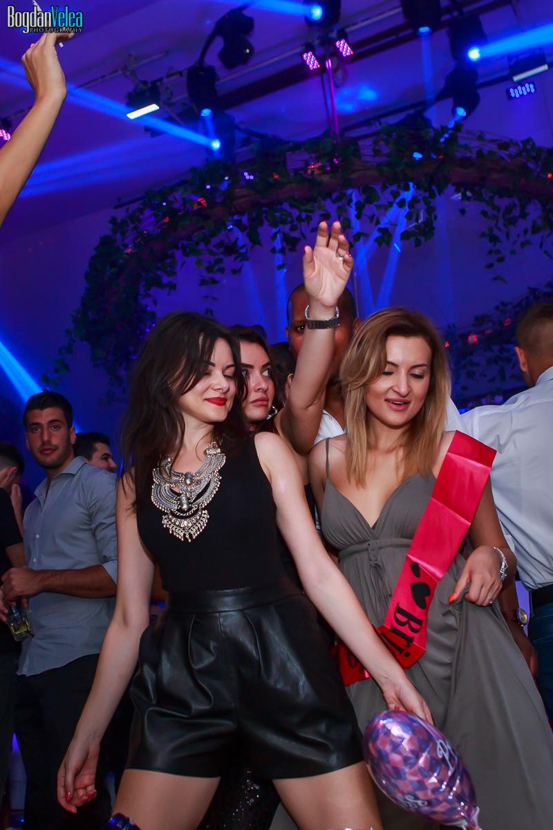 Petrecerea-burlacitelor-Iuliana-Andreea-114