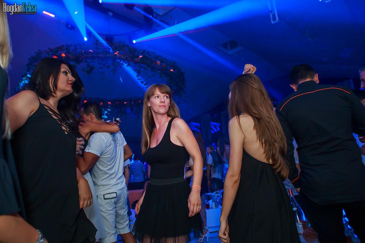 Petrecerea-burlacitelor-Iuliana-Andreea-115