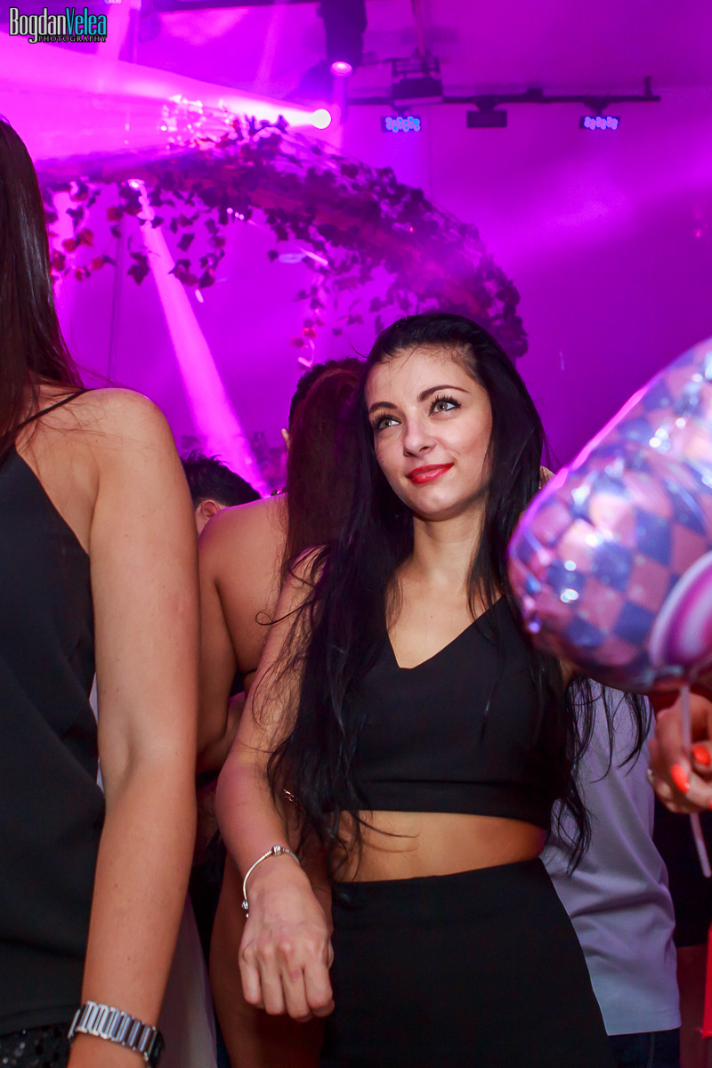 Petrecerea-burlacitelor-Iuliana-Andreea-116