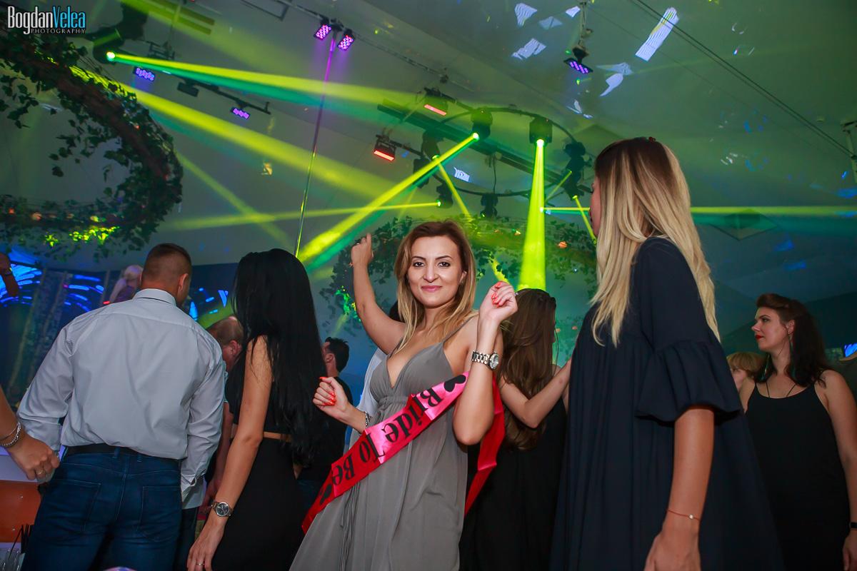 Petrecerea-burlacitelor-Iuliana-Andreea-119