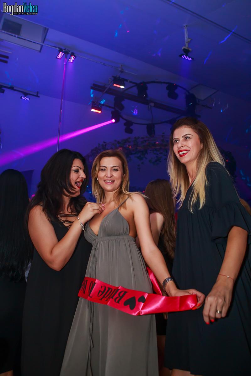 Petrecerea-burlacitelor-Iuliana-Andreea-120