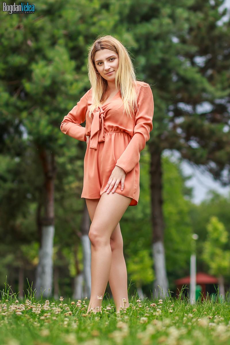 Sedinta-foto-Andreea-si-Vlad-12