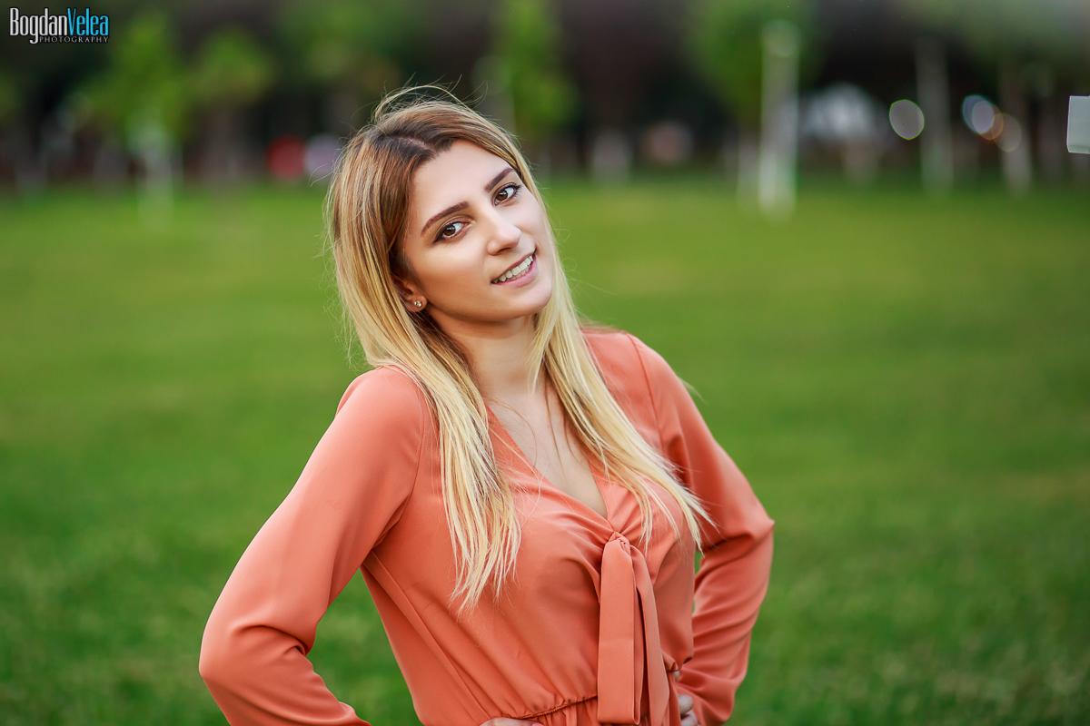 Sedinta-foto-Andreea-si-Vlad-51