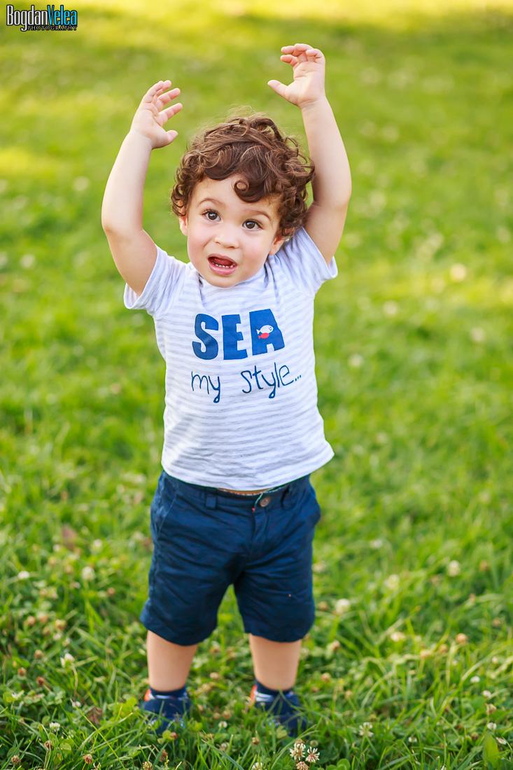 Sedinta-foto-de-familie-Amir-Alexandra-Razvan-03