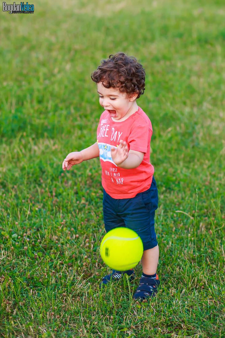 Sedinta-foto-de-familie-Amir-Alexandra-Razvan-23