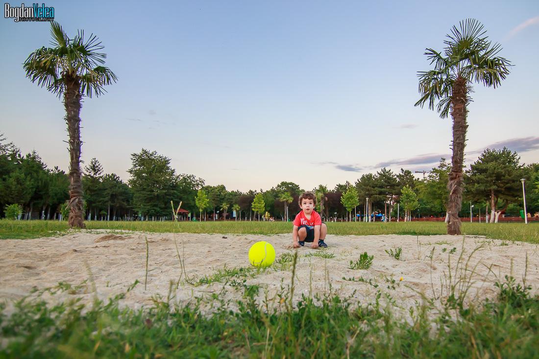 Sedinta-foto-de-familie-Amir-Alexandra-Razvan-29