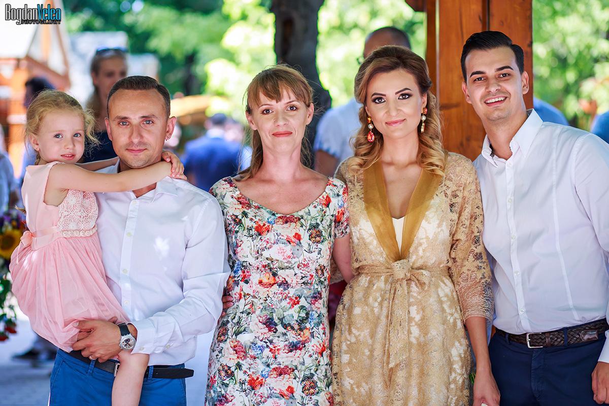 fotograf-cununie-civila-andreea-si-eugen-03