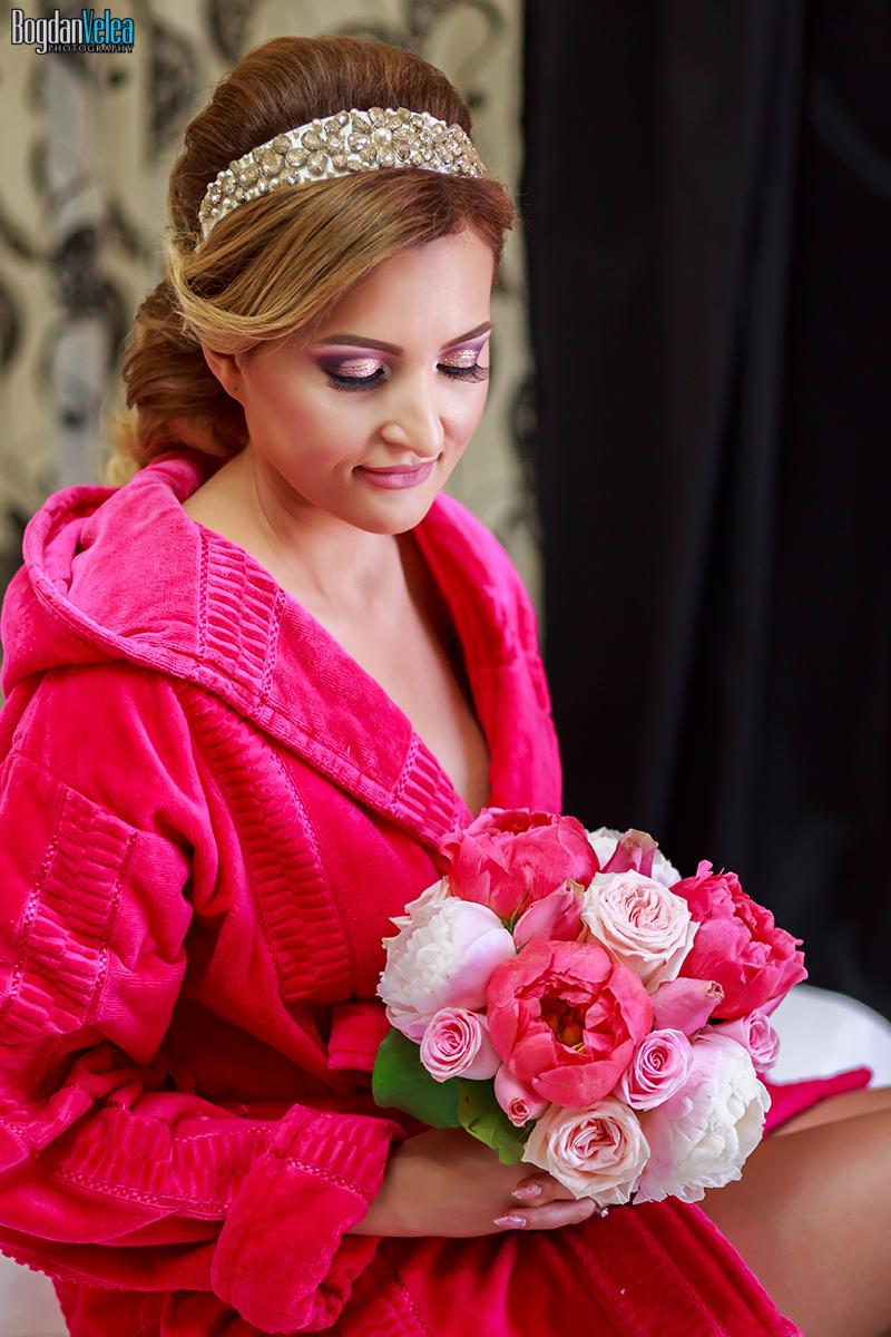 Nunta-Andreea-si-Eugen-038