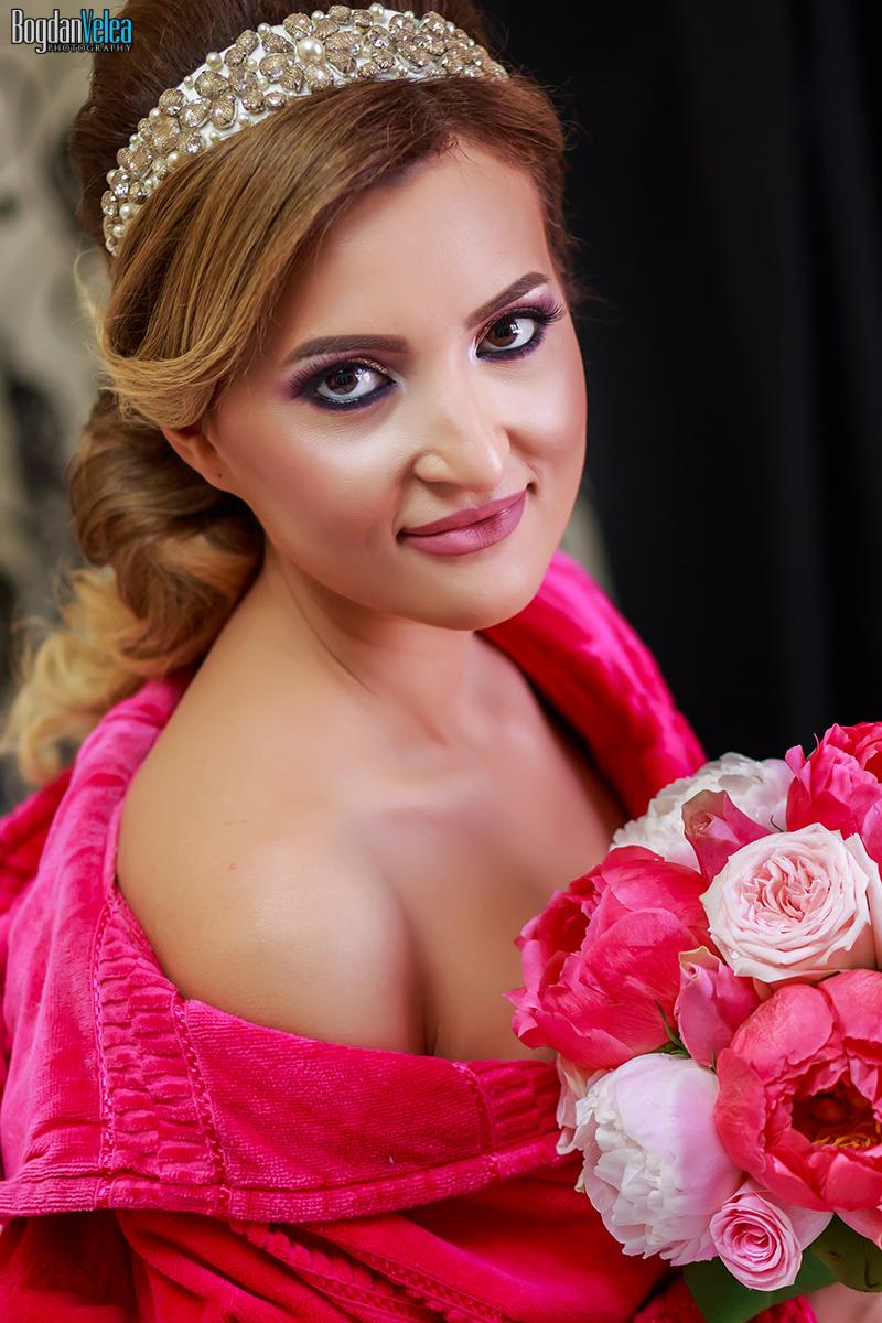 Nunta-Andreea-si-Eugen-041