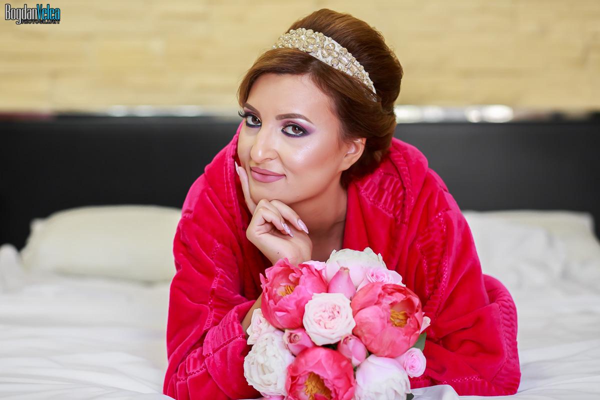 Nunta-Andreea-si-Eugen-043