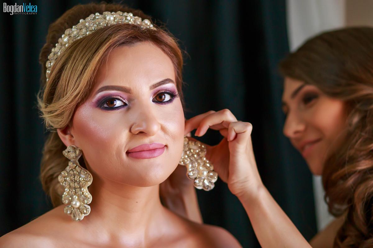 Nunta-Andreea-si-Eugen-063